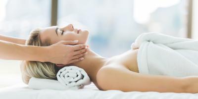 4 FAQ About Your First Massage, Juneau, Alaska