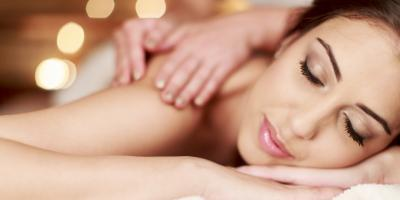 4 Qualities to Look for in a Massage Therapist, Honolulu, Hawaii