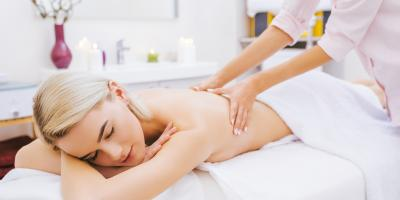 Special Holiday Price on Therapeutic Massages, Ewa, Hawaii