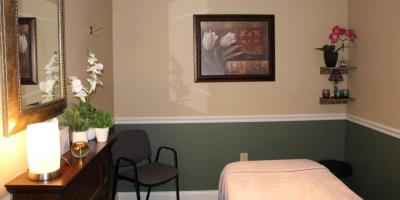 5 Compelling Benefits of Massage Therapy , Newport-Fort Thomas, Kentucky