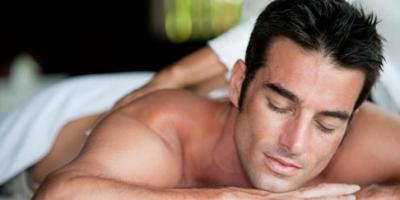 Short & Long-Term Benefits of a Massage Therapy Program, Middletown, New York