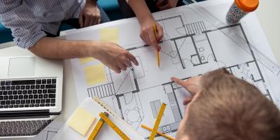 3 Considerations When Designing a Custom Home, Honolulu, Hawaii