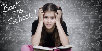 Why Students Need Math Tutoring Early in the School Year, South Windsor, Connecticut