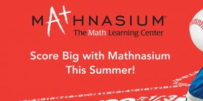 Mathnasium of Northern Silver Spring is Now Enrolling for its 2017 Math Tutoring Programs! , Spencerville, Maryland