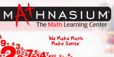 Avoid The Summertime Slump With Mathnasium of McLean's Summer Math Classes, McLean, Virginia