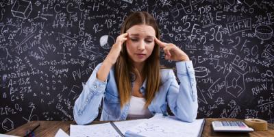 3 Strategies to Help Your Kids Improve Their Math Grades, Bronx, New York