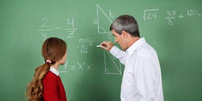 3 Advantages of Advanced Math Tutoring & Instruction, South Windsor, Connecticut