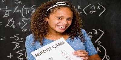 ​Is Your Teenager Ready For College Math? Math Tutoring For Academic Success, Acton, Massachusetts