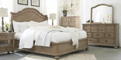 A Guide to Choosing a Mattress if You Have a Bad Back, Lubbock, Texas