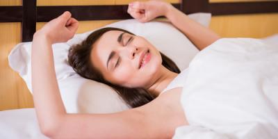 What's a Hybrid Mattress & What Are Its Benefits?, Minocqua, Wisconsin