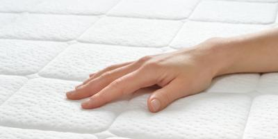 3 of the Most Common Mattress Buying FAQs, Stephenville, Texas