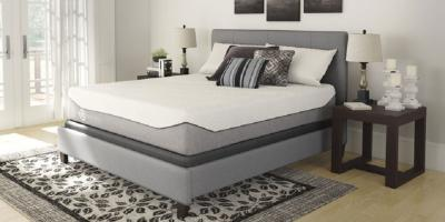 3 Must-Have Qualities for the Best Mattresses, San Angelo, Texas