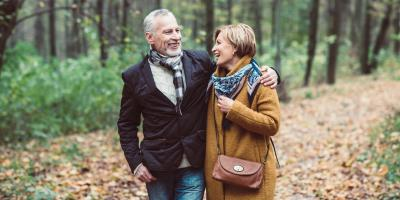 How to Create a Safe Money Plan for Retirement , Edmond, Oklahoma
