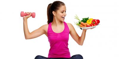 Why You Should Consider Incorporating a Healthy Diet During Chiropractic Care, Kihei, Hawaii