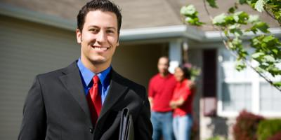Find a Home You Love by Asking These 4 Questions at an Open House, Kihei, Hawaii