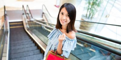 4 Things to Do During the Holidays at Your Favorite Shopping Center, Kahului, Hawaii