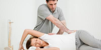3 Reasons Not to Put Off Your Chiropractic Treatments, East Hartford, Connecticut