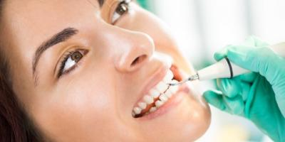 What to Expect During a Dental Cleaning, Mayfield, New York