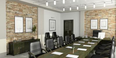 3 Reasons Office Furniture Rental Beats Buying, ,
