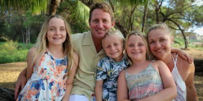 How Regular Pool Service IncreasesIts Lifespan, Kihei, Hawaii