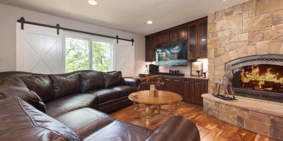 Home Design Ideas for a Fall Remodel, Minneapolis, Minnesota