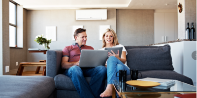 Get Up to $500 Off a Mitsubishi Electric® Installation, Southampton, New York