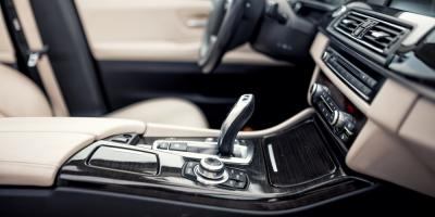 What Every Motorist Should Know About Vehicle Defects, Kerrtown, Pennsylvania