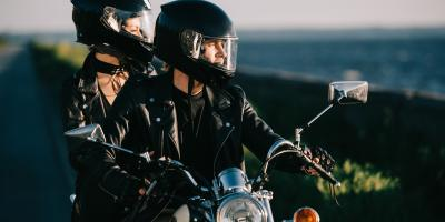 4 Tips for Reducing Your Motorcycle Insurance Costs, Meadville, Pennsylvania