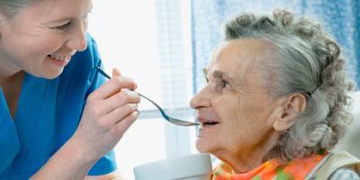 3 Tips for Handling Appetite Loss in Seniors, Toms River, New Jersey