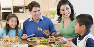 4 Amazing Health Benefits of Turkey Meat, Issaquah Plateau, Washington