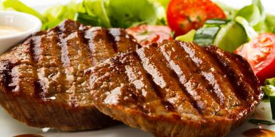 Enjoy These 5 Cuts of Meat on a Budget, Fairfield, Ohio