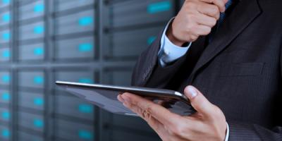 The Importance of Cutting-Edge Bank Security Tools, Mebane, North Carolina
