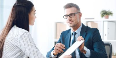 A Freelancer's Guide to Business Liability Insurance , Mebane, North Carolina