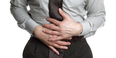 Having Stomach Problems? Take a Trip to the Gastroenterologist, Queens, New York