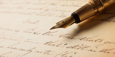 How to Write a Meaningful Eulogy, Brookhaven, New York