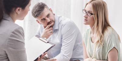 Which Qualities Should You Look for in a Divorce Mediator?, Ashland, Kentucky