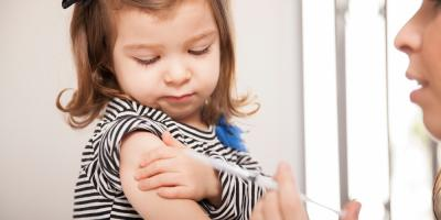 3 Reasons to Get Your Annual Flu Vaccination , Bronx, New York