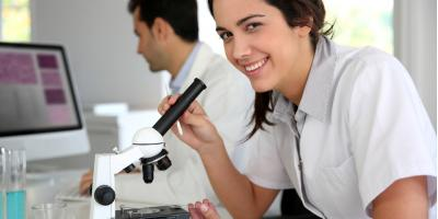 4 Medical Career Training FAQs Answered, Ocean, New Jersey