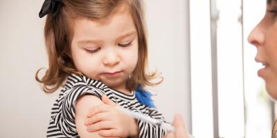 Statesboro Medical Clinic Explains Why It's Critical to Get a Flu Shot This Fall, Statesboro, Georgia