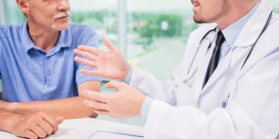 3 Ways to Prepare for First-Time Appointments at a Medical Clinic, Statesboro, Georgia