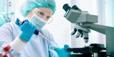 Do's & Don'ts of Medical Device Manufacturing, San Diego, California
