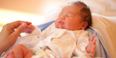 What Are Some Common Pregnancy, Labor, & Delivery Mistakes?, Mason, Ohio