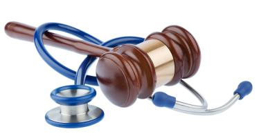 What Kinds of Errors Constitute a Medical Malpractice Lawsuit?, Dundalk, Maryland