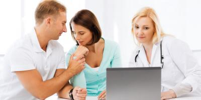 3 Signs You May Have Been the Victim of Medical Malpractice, London, Kentucky