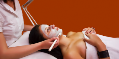 New Medical Spa Services at Identity Hair Salons & Medical Spas, Anderson, Ohio