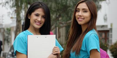 Which Medical Career Training Is Right for You?, Ocean, New Jersey