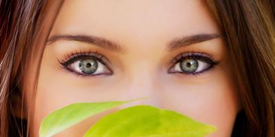 Columbia Eye Doctor Lists 5 Tips for Keeping Your Eyes Healthy, Ellicott City, Maryland