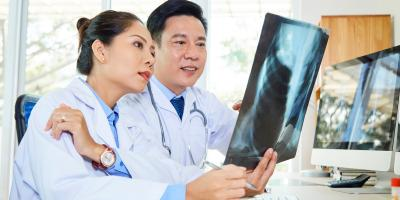 3 Common Causes of Medical Malpractice Claims, Dothan, Alabama