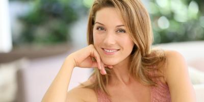 Feel and look younger without any surgery:Laser Rejuvenation, Lake Worth, Florida