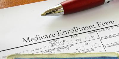 How Can Medicare Help You?, Northeast Jefferson, Colorado